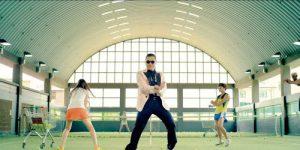 Musique en clip vidéos accompagné de leurs lyrics