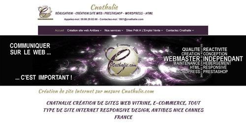 Mon site internet en échange d'une simple échéance